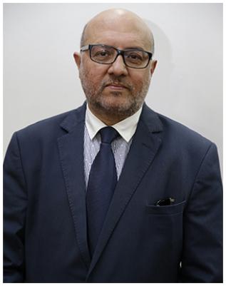 مصطفى شناوي