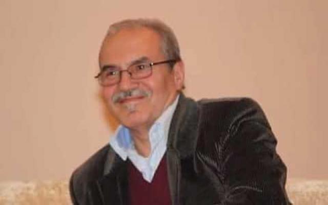 قال علي بوطوالة، الكاتب الوطني لحزب الطليعة الديمقراطي الاشتراكي...